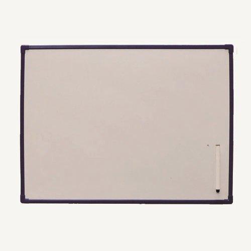 アイリスオーヤマ ホワイトボード タテ・ヨコ兼用 W600×D11×H450 964g 10枚 NWP-46 912-8818 / インテリア 収納 オフィス家具 パネル・パーテーション ホワイトボード