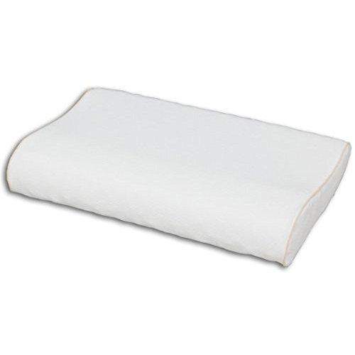 アイリスオーヤマ エアリープラスピロー 高反発 通気性 洗える 抗菌防臭 ARPP-3050 / インテリア 寝具 枕