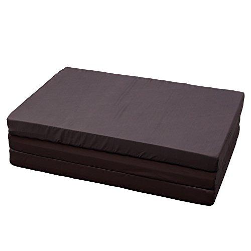 アイリスオーヤマ マットレス エアウレタン 2層式ボリューム シングル MTRV-S / インテリア 寝具 マットレス