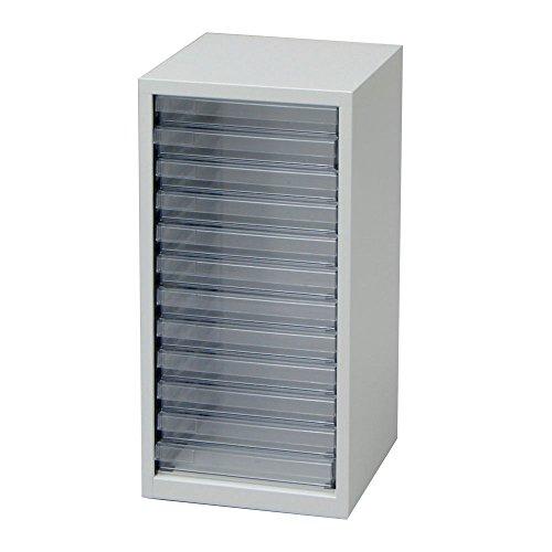 アイリスオーヤマ レターケース スチール SFE-6120 ホワイト / インテリア 収納 オフィス家具 オフィス収納 書類収納 レターケース