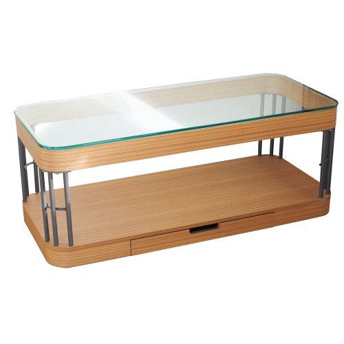 【スパイス】Smart Glass Living Board/KPP334/4947849509928