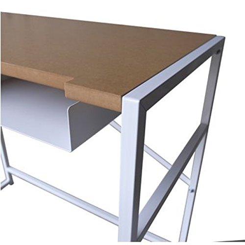【アボード社】abode/XS Desk /4589831310701