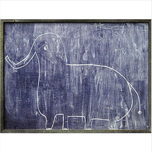 【スパイス】Sophie`s Elephant SUGARBOO/AP212-OS