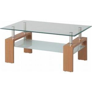 センターテーブル フォーカス ナチュラル (ナチュラル)