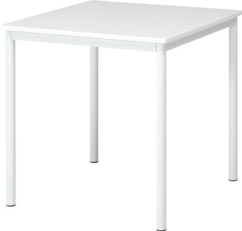 不二貿易 ダイニング テーブル シュクル 84132