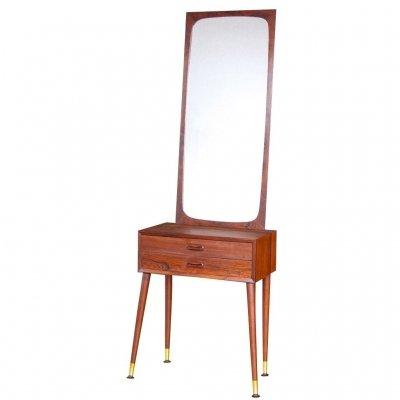 【スパイス】james mirror set/STO-SML-JAG80/4947849940042