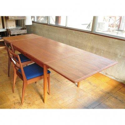 【スパイス】DINING TABLE/TBL-DIN-694/4947849563074