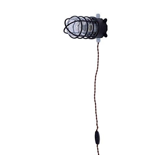 【 ブラケットライト (LHT-732) L1 】 LHT-732 / 4985155197279 / 東谷