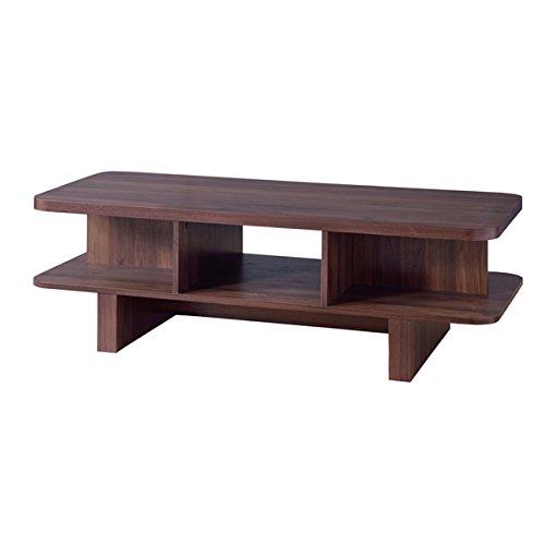 【 センターテーブル (OL-852) 】 OL-852 / 4985155193301 / 東谷