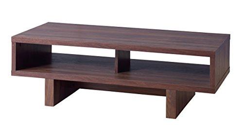 【 センターテーブル (OL-851) 】 OL-851 / 4985155193295 / 東谷