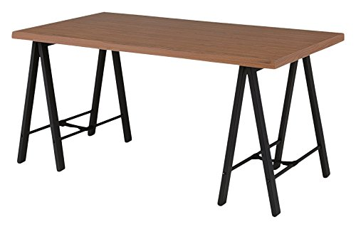【 テンバン 150 X 80 (TL-101WAL) 】 TL-101WAL / 4985155157396 / 東谷 / 板だけ 天板のみ テーブル天板 脚は付属しません。