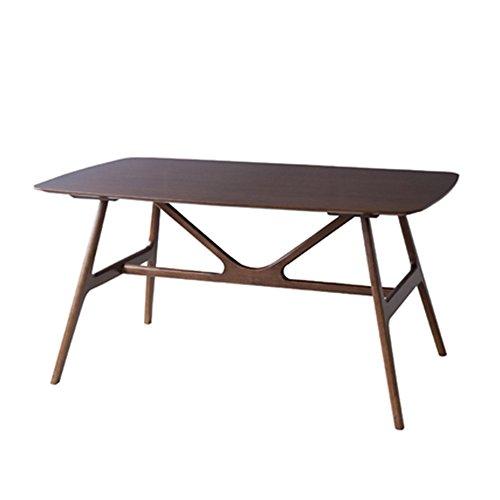 【 A ダイニングテーブル(VET-631T) 】 VET-631T / 4985155176793 / 東谷