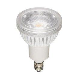 【5個セット】ヤザワ ハロゲン形LEDランプ4.3W2700K60° 電球色相当E11 LDR4LWWE11