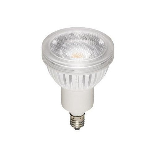 【10個セット】ヤザワ ハロゲン形LEDランプ4.3W2700K60° 電球色相当E11 LDR4LWWE11