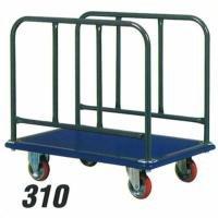 台車:用途に合わせて使いやすさバツグンIKキャリー IK-310