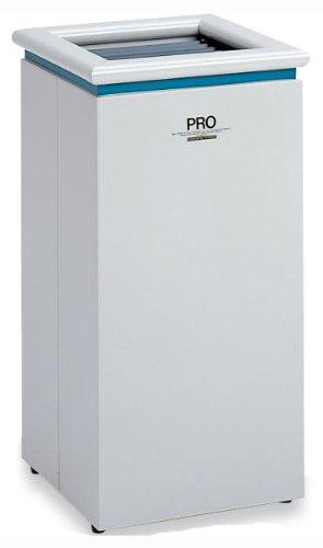 プロスモーキー (灰皿) DS-264-000-0