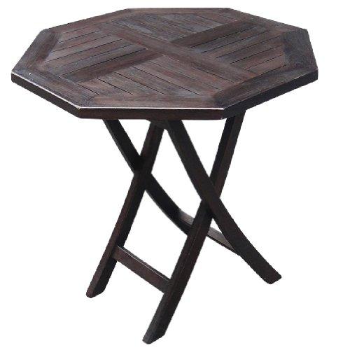 【ジャービス商事】ポピュラー折り畳みテーブル 【 ジャービス / ポピュラー折り畳みテーブル / 20806 】