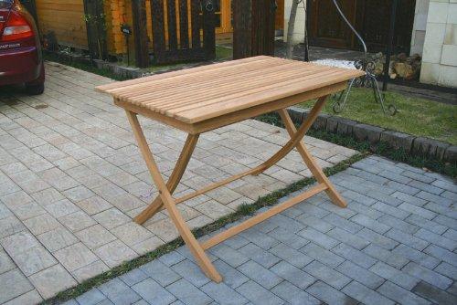 折り畳みスクエアテーブル A 20862 【 ジャービス / 折り畳みスクエアテーブル A / 20862 】