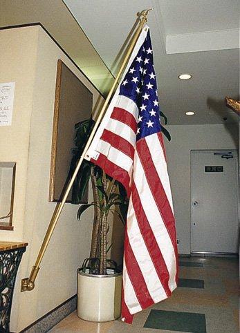 【ジャービス商事】国旗 アルティメイト 27003 【 ジャービス / 国旗 アルティメイトアメリカ型 / 27003 】
