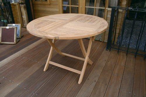 折り畳み丸テーブル 20861 【 ジャービス / 折り畳み丸テーブル / 20861 】