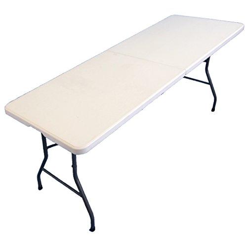 折りたたみ作業テーブル 幅180cm