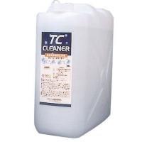 リスダン TCクリーナー(自動食器洗浄機用洗浄剤) 20kg