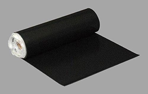光 ゴムロール厚み3X幅50CM×5M巻き GR3-500