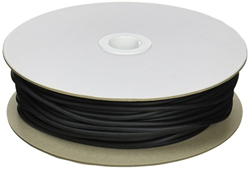 光 丸ゴムドラム巻 径6mm KG06-100W 100m