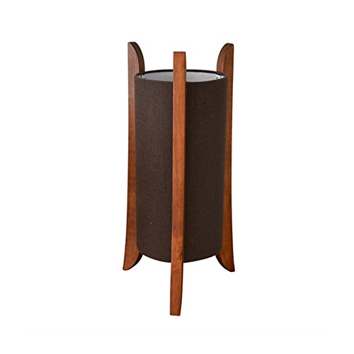 テーブルライト 1灯 - チューボ テーブル - TUBO Table ブラウン 【電球別売】 Lu Cerca from Japan ル チェルカ 日本 ELUX LC10780-BR LC10780-BR