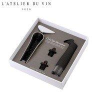 L'ATELIER DU VIN (ラトリエ デュ ヴァン) シックムッシュセット 095249-0 1058825