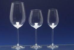 ショット・ツヴィーゼル ( SCHOTT ZWIESEL ) / 【 ディーヴァ ワイングラス ホワイトワイン 302ml 104097 6個入 】 洋食器 グラス ワイングラス / ディーヴァ ホワイトワイン 302cc