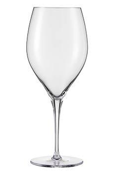 ショット・ツヴィーゼル ( SCHOTT ZWIESEL ) / 【 グレース・レッドワイン 480cc*6脚セット(G01969) 】 洋食器 グラス ワイングラス / グレース レッドワイン 480cc