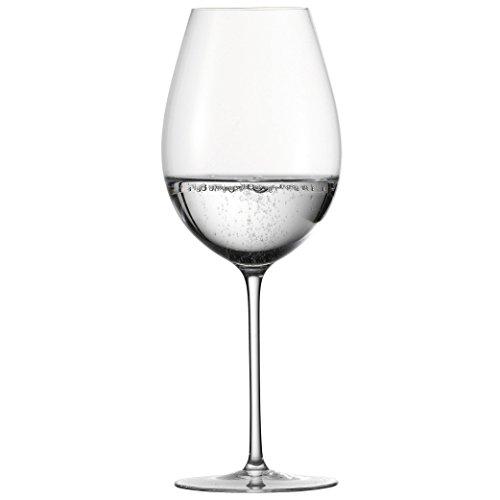 ショット・ツヴィーゼル ( SCHOTT ZWIESEL ) / 【 ENOTECA エノテカ リオハ ワイングラス 689cc 1510 6脚セット 949236 】 洋食器 グラス ワイングラス / エノテカ リオハ 689cc
