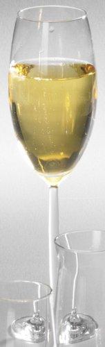 ショット・ツヴィーゼル ( SCHOTT ZWIESEL ) / 【 DIVA ディーヴァ シャンパン グラス 293cc 30075 6脚セット 家事用品 食器 】 洋食器 グラス・タンブラー シャンパングラス / ディーヴァ シャンパン 293cc