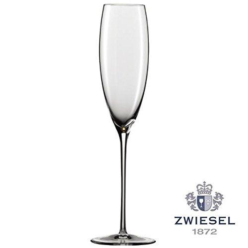 ショット・ツヴィーゼル ( SCHOTT ZWIESEL ) / 【 ENOTECA エノテカ フルートシャンパン グラス 214cc 1511 6脚セット 0949231 】 洋食器 グラス・タンブラー シャンパングラス / エノテカ フルートシャンパン EP 214cc