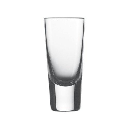 ショット・ツヴィーゼル ( SCHOTT ZWIESEL ) / 【 TOSSA トッサ スピリッツ3oz グラス 79cc 1451 6脚セット 949205 】 洋食器 グラス・タンブラー / トッサ スピリッツグラス 79cc