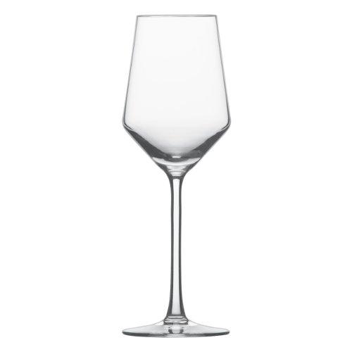 ショット・ツヴィーゼル ( SCHOTT ZWIESEL ) / 【 PURE ピュア リースリング ワイングラス 300cc 30011 6脚セット 】 洋食器 グラス ワイングラス / ピュア リースリング 300cc
