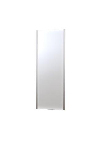 割れない軽量な鏡45×120cmシルバー NRM-2/S