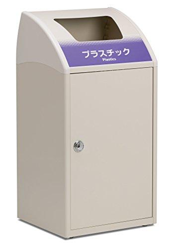 TERAMOTO(テラモト)Trim(トリム) STF G プラスチック用