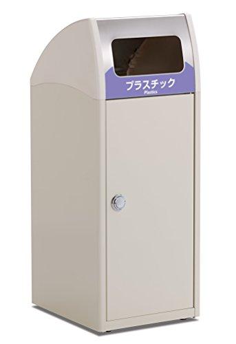 TERAMOTO(テラモト)Trim(トリム) SL(ステン) R プラスチック用