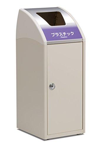 TERAMOTO(テラモト)Trim(トリム) SLF(ステン) G プラスチック用