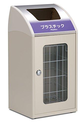 TERAMOTO(テラモト)Trim(トリム) STF ミエル(ステン) G プラスチック用