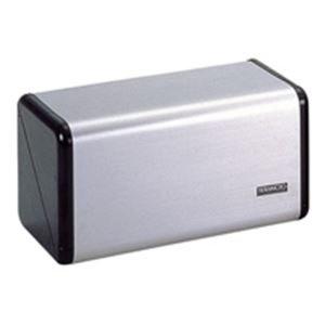 ( お徳用 5セット) テラモト タオルホルダー OT-568-200-0 【×5セット】