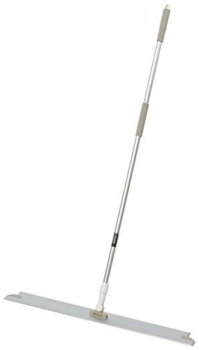 TERAMOTO(テラモト)FXライトブレードハンドル 900 Wホワイト