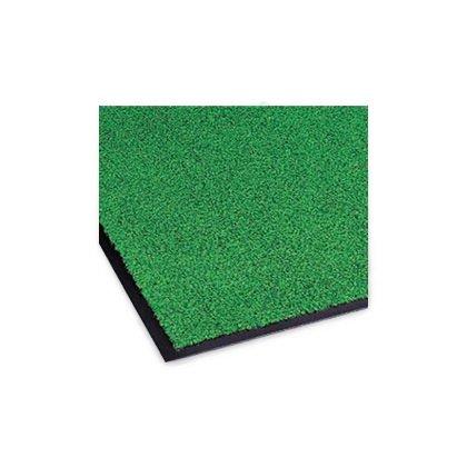 ニュートレビアン1500×2400mm緑 MR0342521