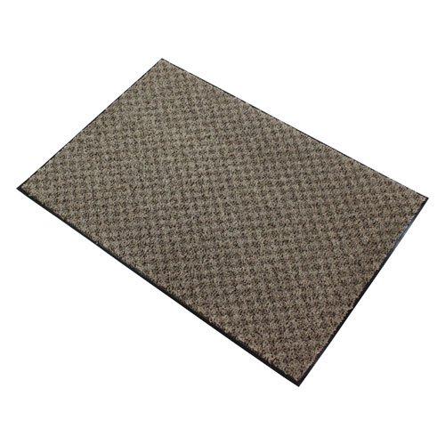 テラモト テラレインライト 600×900 茶