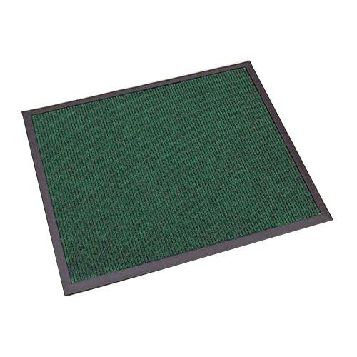 テラモト メディカルマット テラシック 緑 750×900 0522h