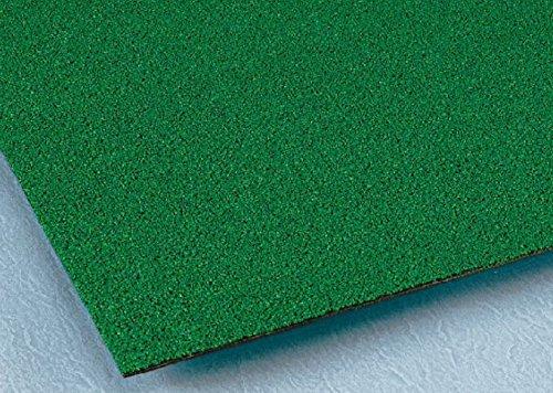 ループランナー ループランナー 厚さ6mm 182cm巾×20m ターフグリーン 182cm巾×20m ターフグリーン, コスメコレクション:48d77e63 --- citi-card.co.uk