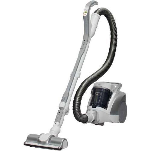 アイリスオーヤマ 掃除機 サイクロン式 低騒音タイプ*2 / 家電 生活家電 掃除機
