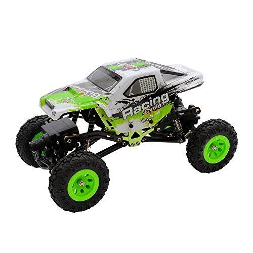 Mini crawler(ミニクローラー)(Li-poVer)/ハイテックマルチプレックスジャパン/WL24438L/4571365937547